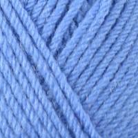Denim blue 326