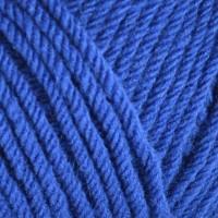 Scuba blue 467