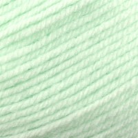 Pearly green 304