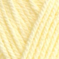 Cream 831