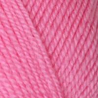 Pink Lady 2297