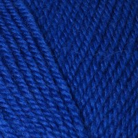 French Blue 2447