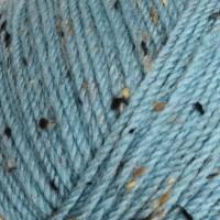 Atlantic Blue Nepp 3391