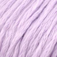 Smokey lavender 514