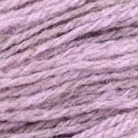Rodney's Purple