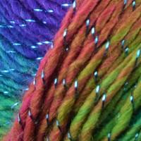 Rainbow 3572