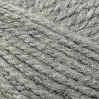 Grey 2419