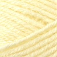 Cream 2305