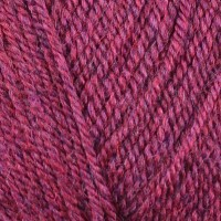 Cranberry 2319