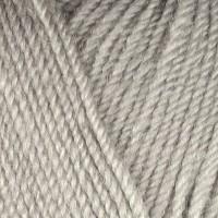 Silver grey 2341