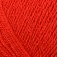 Crimson 2411