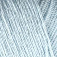 Ice blue 2414