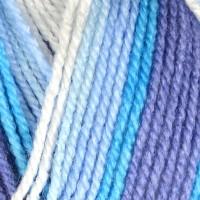 Blue/denim 3122
