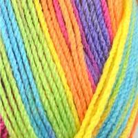 Rainbow 3142