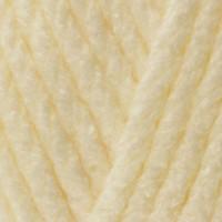 Cream 3055