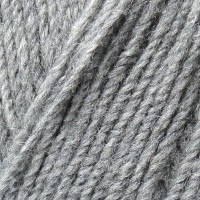 Grey 2427
