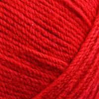 Scarlet 3266