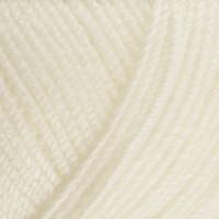 White 3366