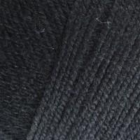 Black 3371