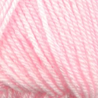 Baby pink 1230