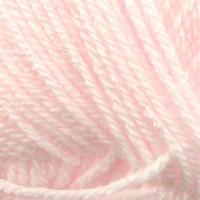 Pink Marl 1251