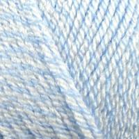 Blue marl 1253