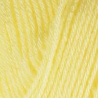 Baby lemon 1233