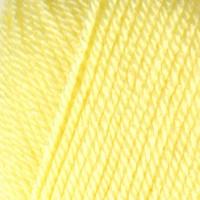 Lemon 1233