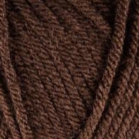 Dark brown 1004