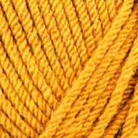 Gold 1709