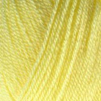 Lemon 1020