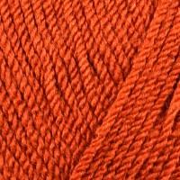 Copper 1029