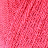 Pomegranate 1083