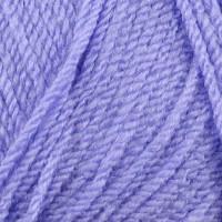 Lavender 1188