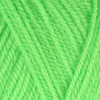 Bright green 1259