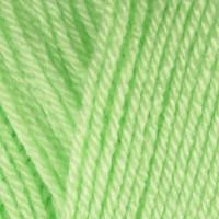 Spring green 1316