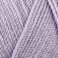 Parma violet 1724