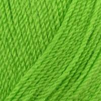 Grass green 1821