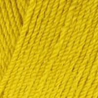 Mustard 1823