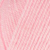 Petal pink 1030