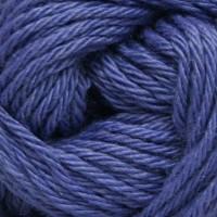 Bluebell 6