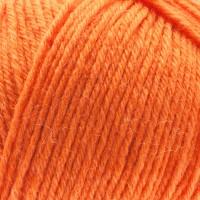 Orange 278