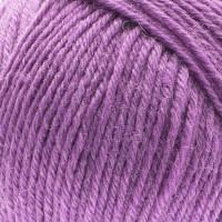 Purple 753