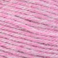 Rose quartz 722