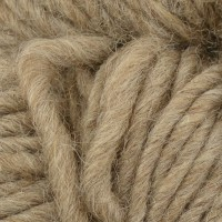 Light brown 2
