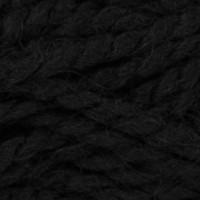 Black 1438