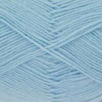 Blue Ice 3130