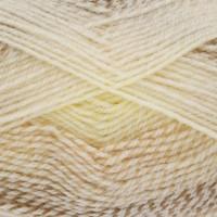 Butterscotch 3099