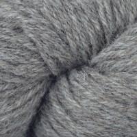 Llwyd / Grey