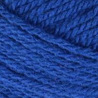 Bluebird 674